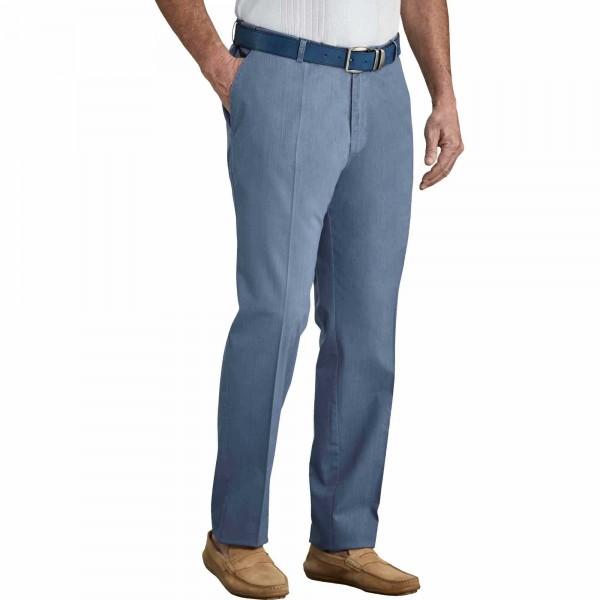 Pantalon Couleurs Confort