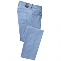 Denim Extensible PIONIER®
