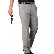un pantalon confort homme que vous ne voudrez plus quitter. Black Bedroom Furniture Sets. Home Design Ideas