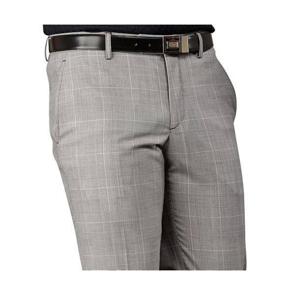 pantalon prince de galles acheter pantalons jeans l. Black Bedroom Furniture Sets. Home Design Ideas
