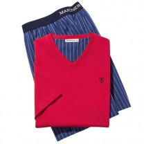 Pyjashort Mariner(r)