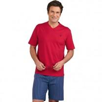 Pyjashort Mariner®