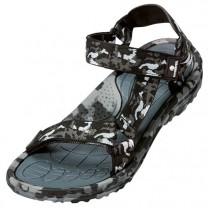 Sandales tout-terrain kimberfeel®