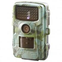 Caméra «Auto-detect»