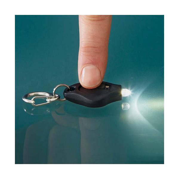 Torche Micro-Light Photon®II