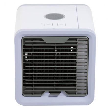 rafra chisseur d air portable acheter chauffage ventilation l 39 homme moderne. Black Bedroom Furniture Sets. Home Design Ideas