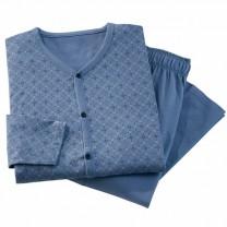 Pyjama coton classico