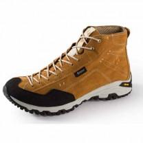 Chaussures de randonnée KIMBERTEX®