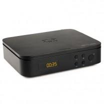 Lecteur DVD ultra-compact