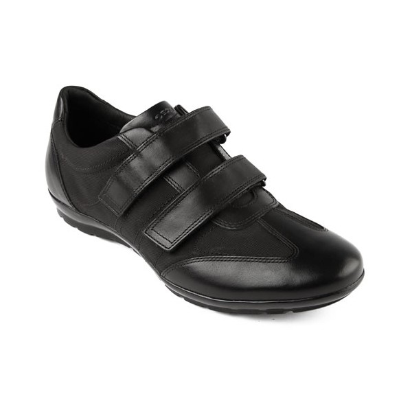 Chaussures double scratch GEOX®