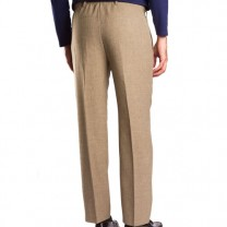 Pantalon Magic-Care(r)