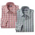 Chemises Carreaux  Fashion - les 2
