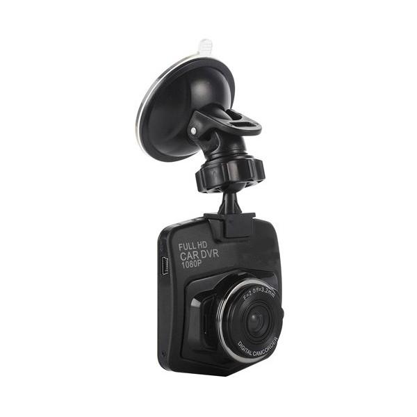 Caméra de voiture embarquée