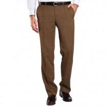 Pantalon whipcord confort