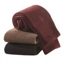 Chaussettes mérinos isothermiques - les 3 paires