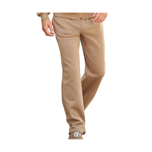 Pantalon Magic-Care®
