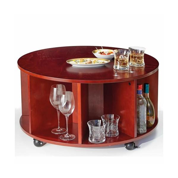 Table basse Ottomane