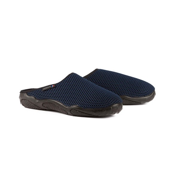 Chaussons airplum