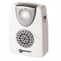 Amplificateur de sonnerie