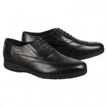 Chaussures lacées Pierre Cardin