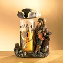 bouteille-rhum-pirate