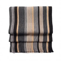 Écharpe laine