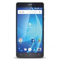 Smartphone Danew