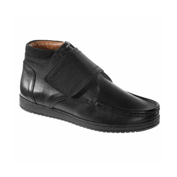 Chaussures montantes coussin d'air