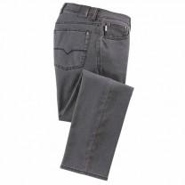 Jean comfort Flex Pionier®