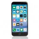 IPhone 6 (64 Go) Reborn®