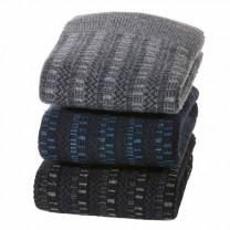 Chaussettes laine Labonal®