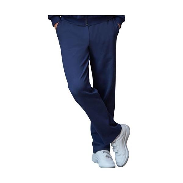 Pantalon Magic-Care®