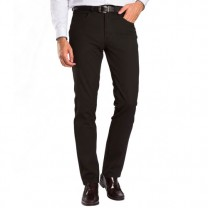 Pantalon bi-extensible Carbonium®