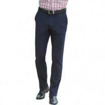 Offre de bienvenue : Jean sur mesure entrejambe 78cm