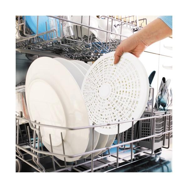 Éco-disque de lave-vaisselle