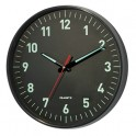 Horloge phosphorescente
