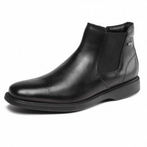 Boots Amphibiox™ GEOX®