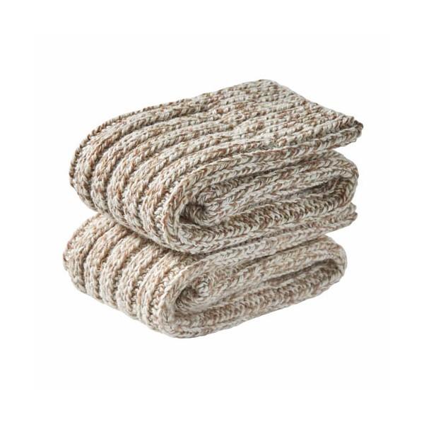 Chaussettes laine Calgary
