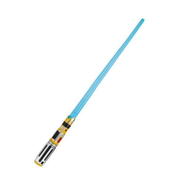 Sabre Laser Star Wars