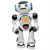 Robot Powerman®