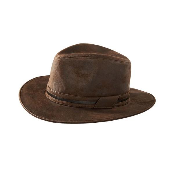Chapeau Melbourne