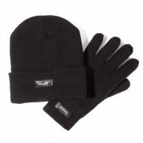 Duo gants & bonnet Thinsulate®