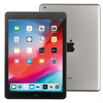 iPad Air Reborn®