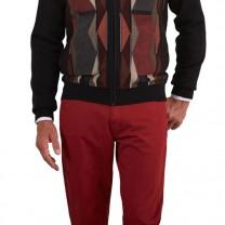 Pantalon Futureflex®