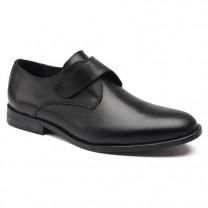 Chaussures scratch Élégance