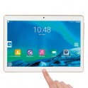 Tablette reconnaissance digitale