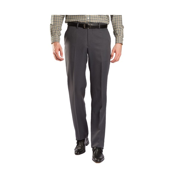 Pantalon Easy Life hiver