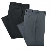 Pantalons Easy Life hiver (de même taille) - les 2