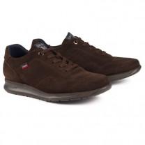 Chaussures «sur mesure» CallagHan®