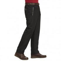 Pantalon microfibre thermique